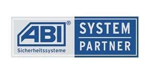 Partner ABI Sicherheitssysteme | expertus Sicherheits-Systemhaus