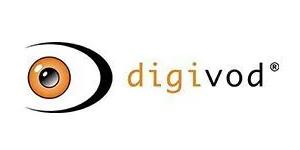 Partner digivod | expertus Sicherheits-Systemhaus
