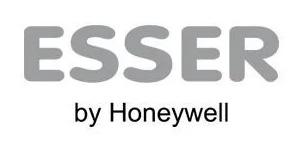 Partner Esser | expertus Sicherheits-Systemhaus