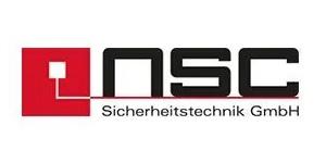 Partner NSC | expertus Sicherheits-Systemhaus