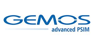 Gemos Partner | expertus Sicherheits-Systemhaus
