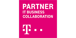 Partner Telekom | expertus Sicherheits-Systemhaus